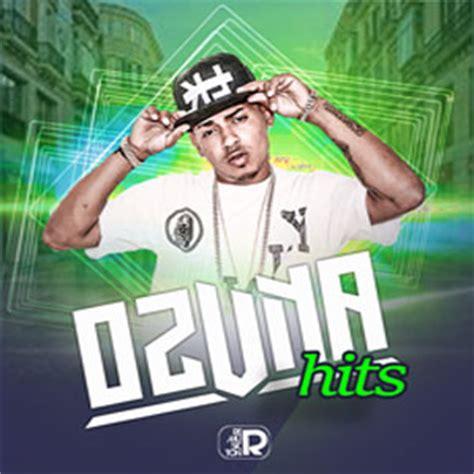 Ozuna   Discografía de Ozuna con discos de estudio ...