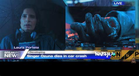 Ozuna estrena el video oficial de 'Dile que tú me quieres ...
