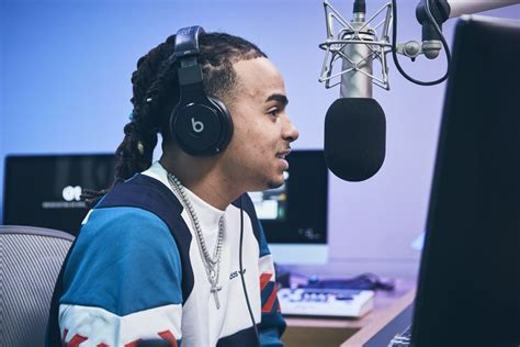 Ozuna is the New Host of Beats 1 s Latin Trap Show