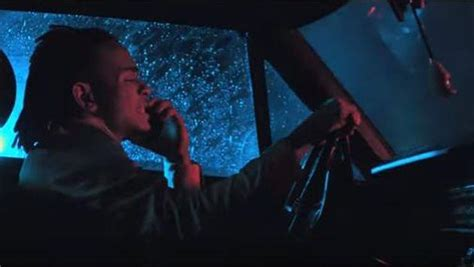 ¡Ozuna muere... en el videoclip de 'Dile que tú me quieres ...