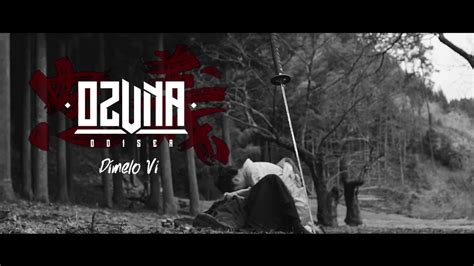 Ozuna – Una Flor  Official Video  | LoUrbano.Com   Blog ...