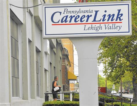 Pa. unemployment claims crunch should ease - The Morning Call