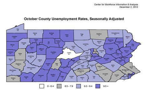 pa unemployment handbook pennsylvania unemployment job ...