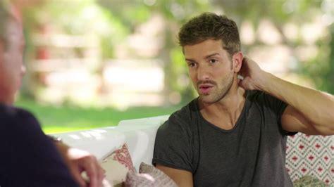 """Pablo Alborán confiesa su atracción por """"una compañera con ..."""