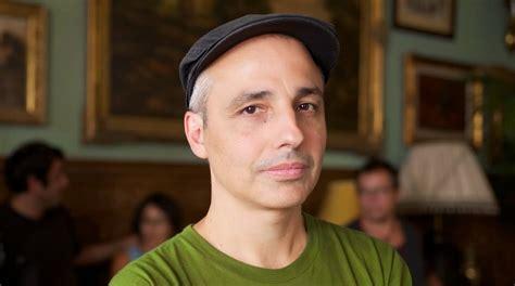 Pablo Berger, Caballero de la Orden de las Artes y las ...