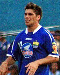 Pablo Frances - Goal.com