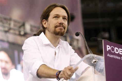 Pablo Iglesias aplasta al sector rebelde de Podemos con el ...