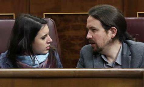 Pablo Iglesias e Irene Montero han comprado un chalet de ...