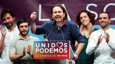 Pablo Iglesias será el mejor Presidente de la democracia ...