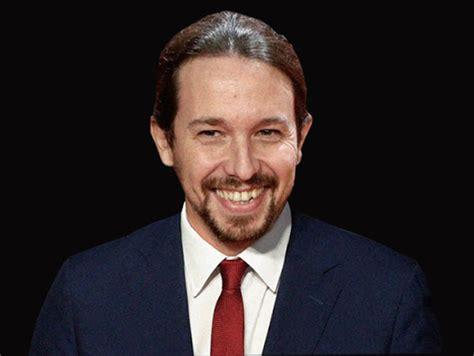 Pablo Iglesias tiene en el banco 80.000 euros más que ...