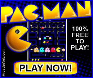 Pac-Man 30th anniversary: Google celebrates with free ...