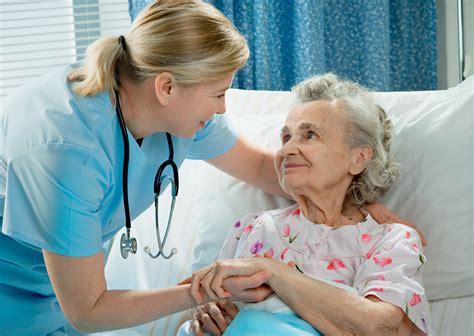 Pacientes sin dolor, un objetivo para enfermería | DICEN