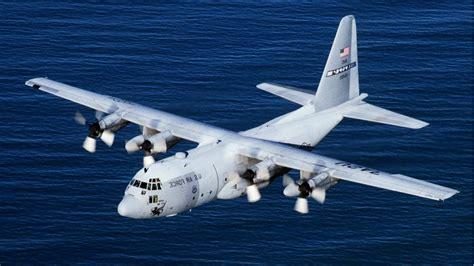 Pack de Aviones de Guerra (C-130) para Gta-San Andreas ...