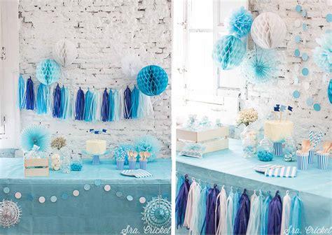 Pack de decoración de fiesta con 30 elementos para ...
