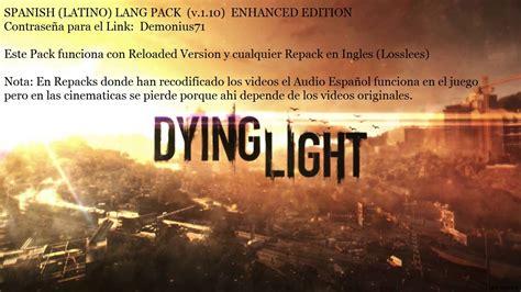 Pack de Voces y Textos {...} Imagen | @demonius71 en Taringa!