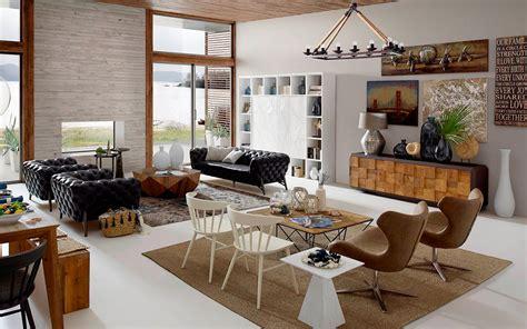 Paco Escrivá Muebles   Trucos para decorar tu salón con ...