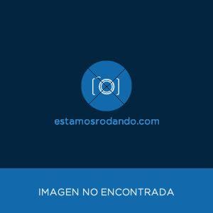Paco León: Biografía, películas, series, fotos, vídeos y ...