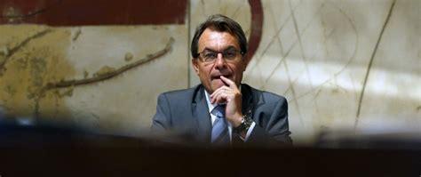 ¿Pacto fiscal?. Cataluña tiene un superávit de 4.357 ...