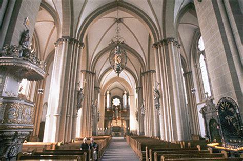 Paderborner Dom - Fotogalerie - Foto 1