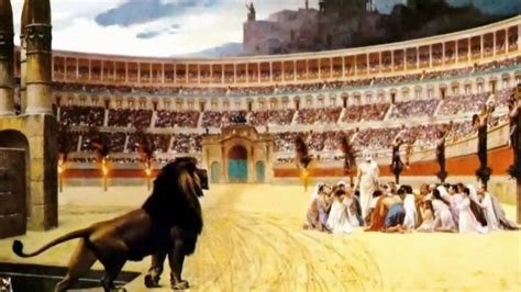 Padres de la Iglesia Primitiva - ¿Quiénes son? - YouTube