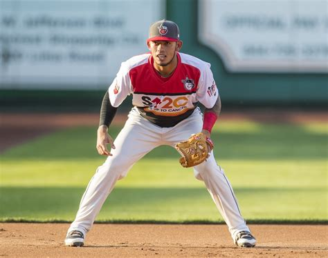 Padres On Deck: Tatis Jr. Could End Padres Search for a ...