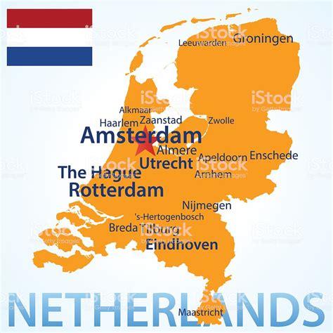 Paesi Bassi   Immagini vettoriali stock e altre immagini ...