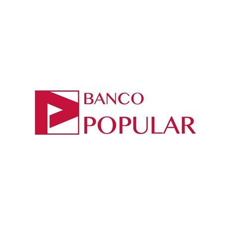 Page 1 Banco Populardominicano, S.a..   tasas prestamos ...