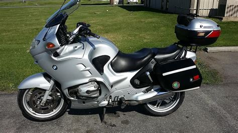 Page 2 New & Used R1150RT Motorcycles for Sale , New ...