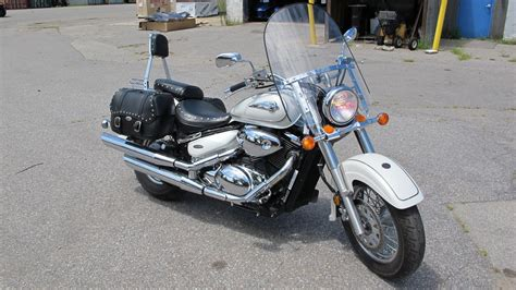 Page 239335 ,New & Used Motorbikes & Scooters 2003 Suzuki ...