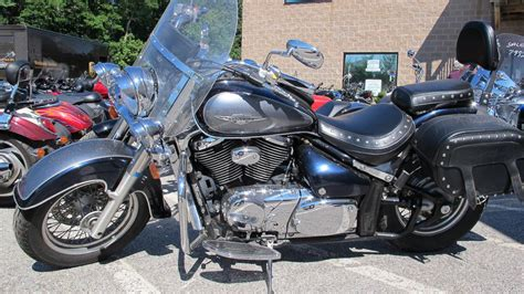 Page 239520 ,New & Used Motorbikes & Scooters 2004 Suzuki ...