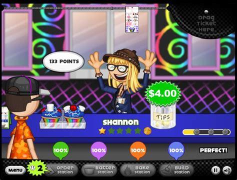 Pagina De Juegos Para Todos Los Gustos | Share The Knownledge