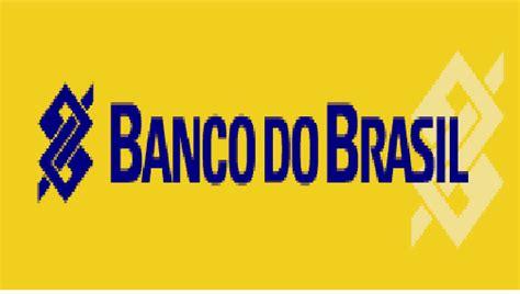 PÁGINA GLOBAL : Banco do Brasil: INTERESSE EM ENTRAR EM ...