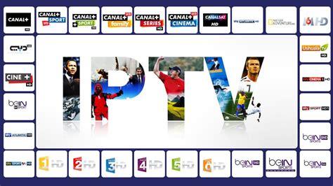 Pagina Inicial   Lista IPTV Brasil