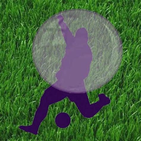 pagina web - Picture of Bubble Soccer Tenerife, Santa Cruz ...