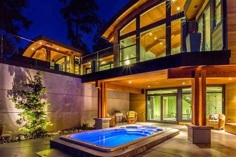 Paginas De Diseño De Interiores De Casas   Casa diseño