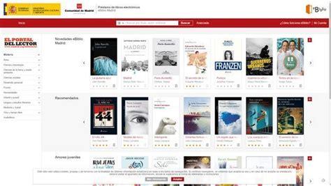 Paginas para descargar eBooks free y de manera legal - @El ...