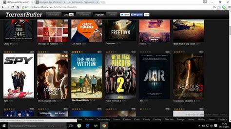 Paginas Para Descargar Películas en HD - Audio Latino ...