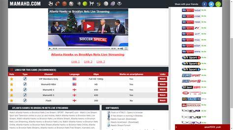 Paginas Para Ver Futbol Online En Vivo Gratis   elcinemicmia