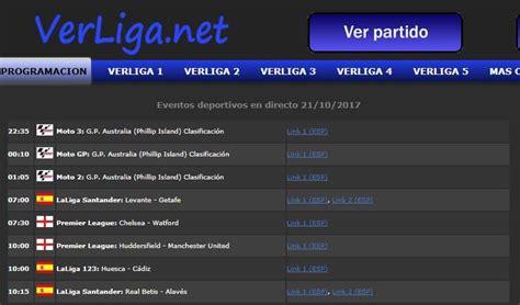 Paginas Para Ver Futbol Online Gratis   cinewaechron