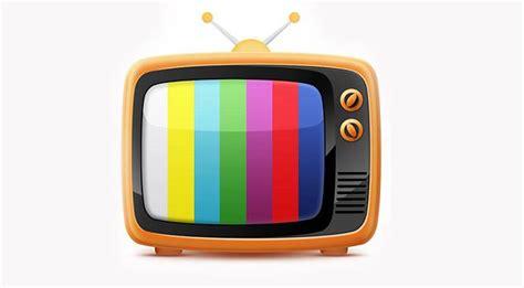 Paginas Para Ver Tv Online Gratis Espanol - peliculaerin