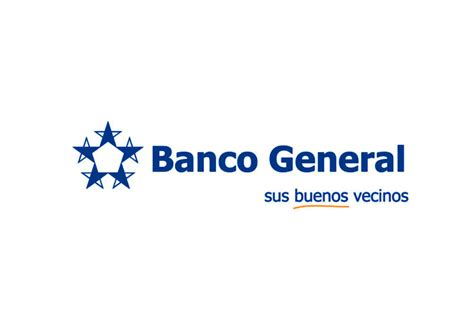 Pagos con Banco General - Yoga En Panamá: Akila Yoga Institute