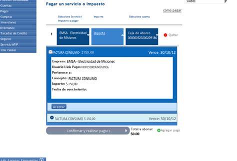 PagosLink.com.ar