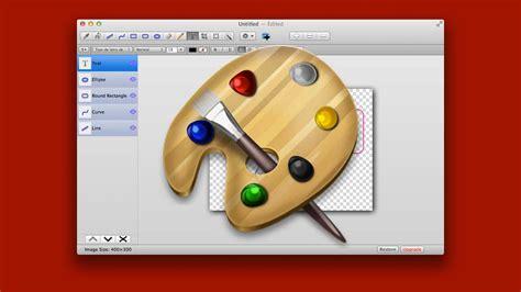 Paint 2 para Mac   Descargar