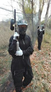 Paintball | Planap.com