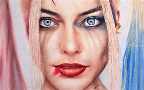Paintings by Stefan Pabst | Impressionism,Photorealism ...