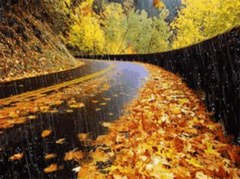 PAISAJES ANIMADOS: Paisaje animado de lluvia  30  Licencia ...