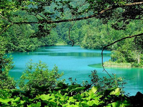 paisajes bonitos - Buscar con Google   paisaje bonitos ...