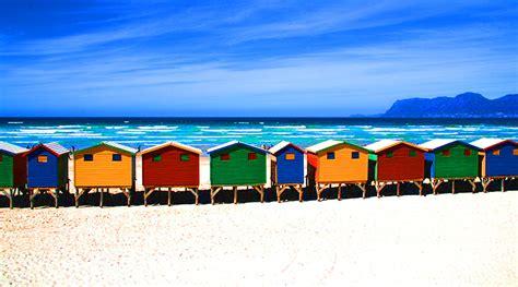 Paisajes bonitos de verano | Playas Wallpaper   imagenes ...