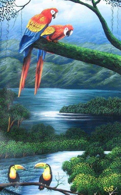paisajes con lapas - Buscar con Google   artecolor ...