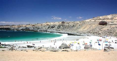 Paisajes de Chile |imagenes hermosas fotos playas desierto ...